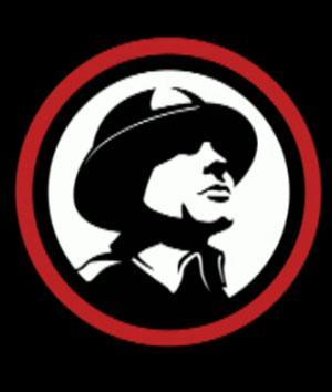 A proposed logo for the Ottawa CFL franchise