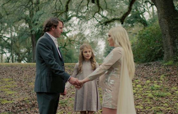 """<p>On Christmas Eve, the singer (and Britney's little sister) announced she and her husband, Jamie Watson, are expecting their first child together """"Looks like we are starting off 2018 with another big milestone … sooo happy to announce that Maddie is FINALLY going to be a big sister,"""" Spears posted to Instagram, along with a sweet family photo in which there's definitely a noticeable baby bump. """"2018 is going to be filled with many milestones both personally and professionally,"""" Spears promises. We can't wait to see! (Photo: <a rel=""""nofollow noopener"""" href=""""https://www.instagram.com/p/BdFoH9pDSVy/?taken-by=jamielynnspears"""" target=""""_blank"""" data-ylk=""""slk:Jamie Lynn Spears via Instagram"""" class=""""link rapid-noclick-resp"""">Jamie Lynn Spears via Instagram</a>) </p>"""