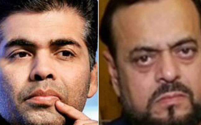 Abu Azmi mocks Karan Johar on becoming a dad via surrogacy: If you have any medical issue, adopt