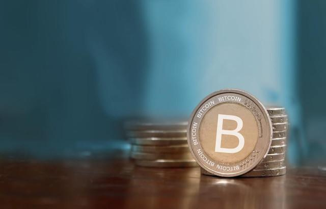 everything you need to know cryptocurrency bitcoin stack