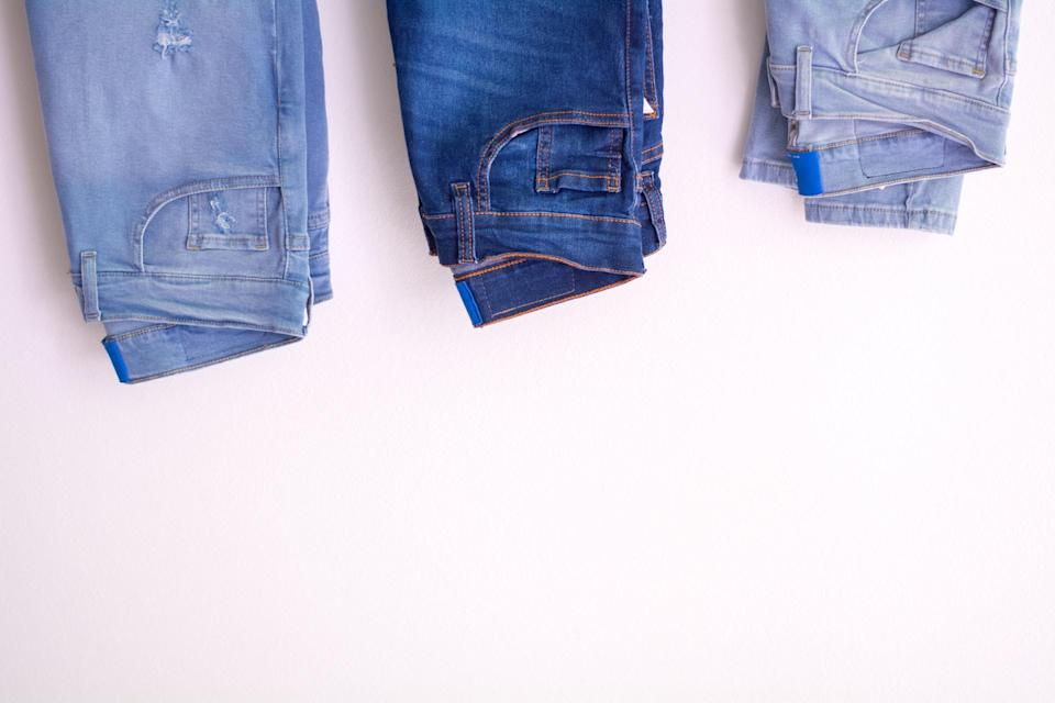 Will designers and retailers ever listen to our pleas? [Photo: Pexels]