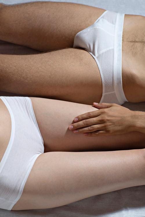 New Option 2015 For Acrylic Nails Style: New Vasectomy Gel Could Offer Temporary Birth Control