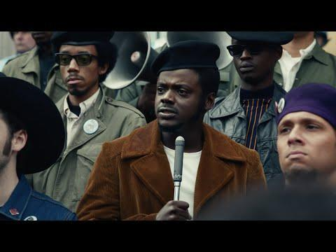 """<p>The 2021 Oscar-winning biopic starring Daniel Kaluuya and Lakeith Stanfield tells the gripping, important story of the Black Panther Party and its leader Fred Hampton. The dramatic retelling of not-so-distant American history is a must-watch. </p><p><a class=""""link rapid-noclick-resp"""" href=""""https://go.redirectingat.com?id=74968X1596630&url=https%3A%2F%2Fwww.hbomax.com%2Fjudas-and-the-black-messiah&sref=https%3A%2F%2Fwww.esquire.com%2Fentertainment%2Fmovies%2Fg31981485%2Fbest-movies-on-hbo%2F"""" rel=""""nofollow noopener"""" target=""""_blank"""" data-ylk=""""slk:Watch Now"""">Watch Now</a></p><p><a href=""""https://www.youtube.com/watch?v=sSjtGqRXQ9Y"""" rel=""""nofollow noopener"""" target=""""_blank"""" data-ylk=""""slk:See the original post on Youtube"""" class=""""link rapid-noclick-resp"""">See the original post on Youtube</a></p>"""
