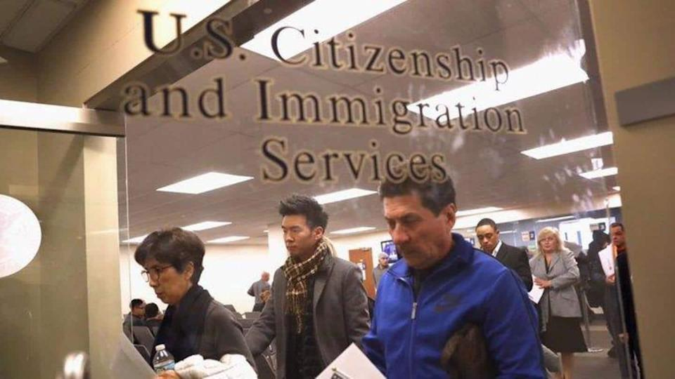 H-1B visas: US to reconsider objections raised during Trump regime
