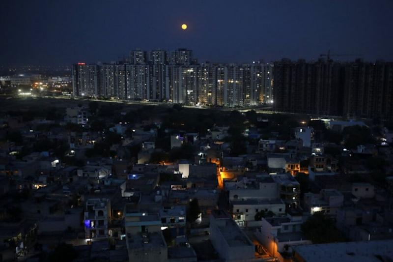 Need to Take Relook at Urban Planning in Covid-19 Era, Says Housing Secretary