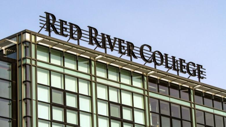 Student with autism suing Red River, former counsellor after alleged sexual assaults