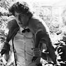 <p>You can't tell us Grant doesn't favor a young (and albeit leaner) JFK Jr. in his 1982 screen debut. </p>