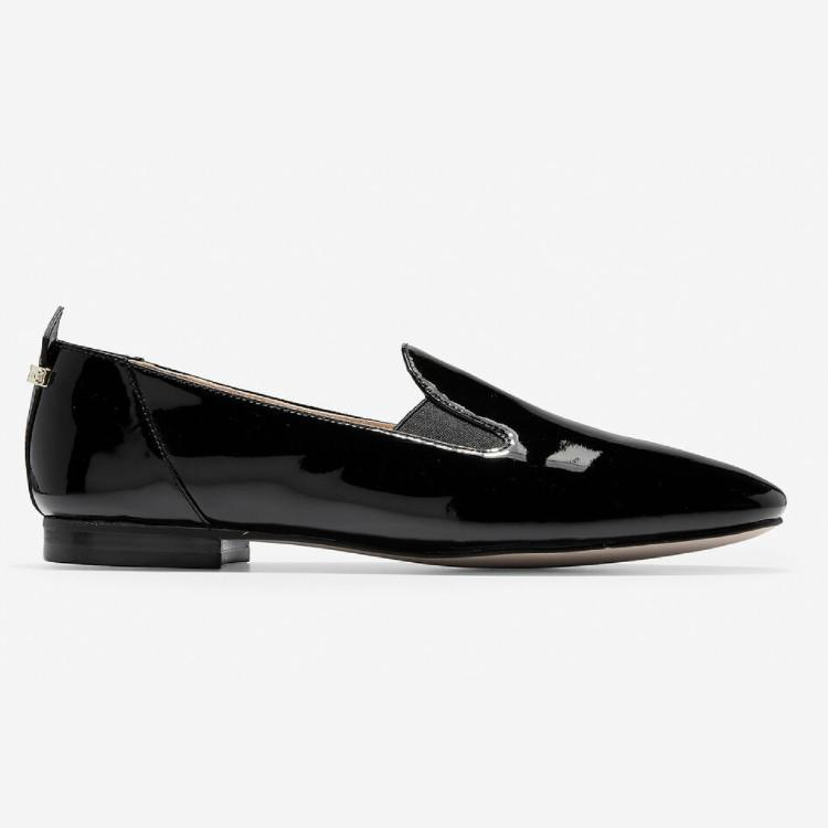 Portia Loafer. (Photo: Cole Haan)