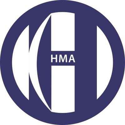Formed in 2004, the HMA is a trusted Halal monitoring and certifying body that integrates directly into existing supply chains for suppliers, brands and CPGs (CNW Group/Halal Monitoring Authority (HMA))