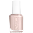 """<p><strong>Essie</strong></p><p>ulta.com</p><p><strong>$8.50</strong></p><p><a href=""""https://go.redirectingat.com?id=74968X1596630&url=http%3A%2F%2Fwww.ulta.com%2Fnail-polish%3FproductId%3DxlsImpprod1320170&sref=https%3A%2F%2Fwww.townandcountrymag.com%2Fstyle%2Fbeauty-products%2Fg28567503%2Fqueen-elizabeth-favorite-beauty-products%2F"""" rel=""""nofollow noopener"""" target=""""_blank"""" data-ylk=""""slk:Shop Now"""" class=""""link rapid-noclick-resp"""">Shop Now</a></p><p>According to Essie's <a href=""""https://www.essie.com/about-us"""" rel=""""nofollow noopener"""" target=""""_blank"""" data-ylk=""""slk:website"""" class=""""link rapid-noclick-resp"""">website</a> (and a few <a href=""""https://www.telegraph.co.uk/beauty/people/queen-elizabeth-favourite-beauty-products/"""" rel=""""nofollow noopener"""" target=""""_blank"""" data-ylk=""""slk:other sources"""" class=""""link rapid-noclick-resp"""">other sources</a>), the Queen's hairdresser wrote the brand's founder, Essie Weingarten, back in 1989 to request a bottle of Ballet Slippers. Rumor has it that to this day, it's the only polish that graces Her Majesty's nails.</p>"""