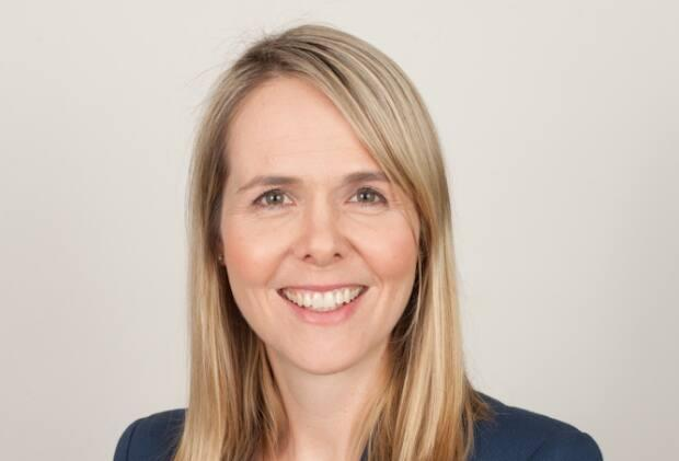 Dr. Sarah Wilson, a public health physician at Public Health Ontario, says: 'I think it actually shows how incredibly safe these vaccines are as the part of COVID-19 vaccination program.'