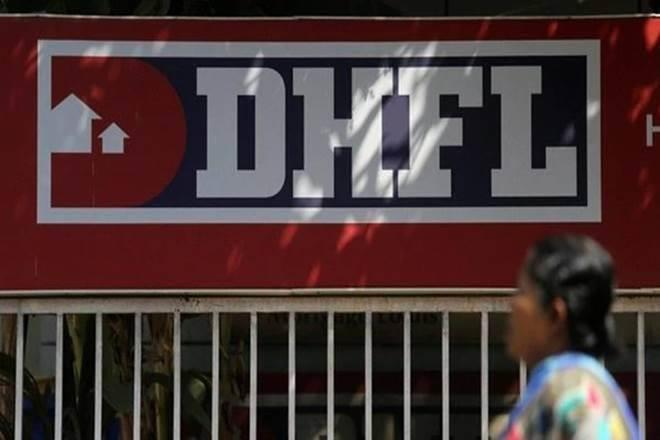 DHFL also owes banks Rs 38,000 crore and an additional Rs 34,000 crore to bondholders
