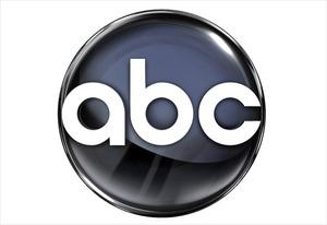 ABC logo | Photo Credits: ABC