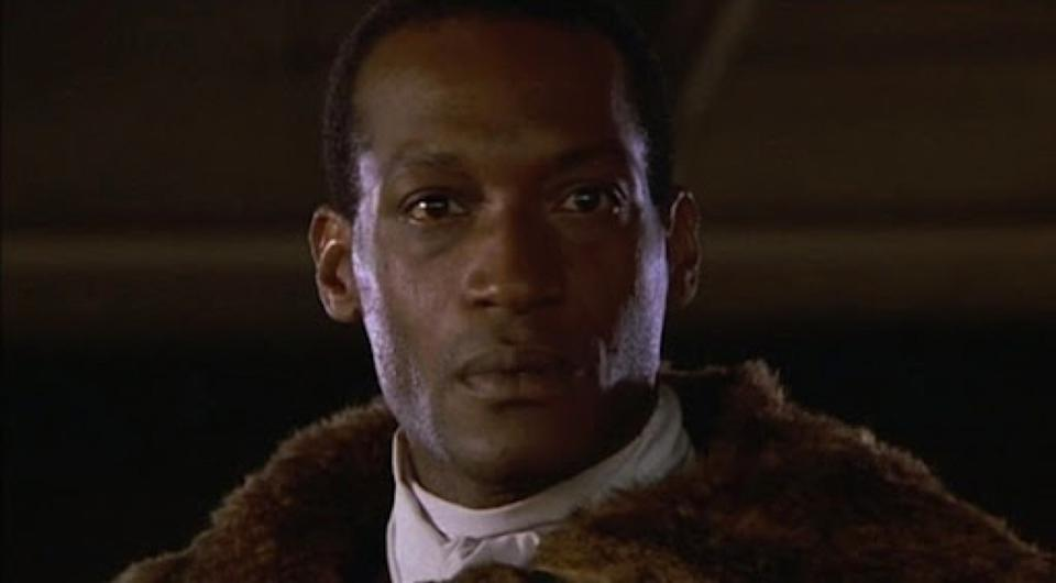 still from candyman