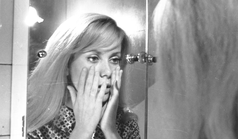 Repulsion (Royal Films International)