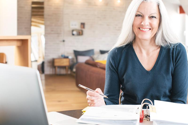 Intuit TurboTax Guide to the Home Office Deduction