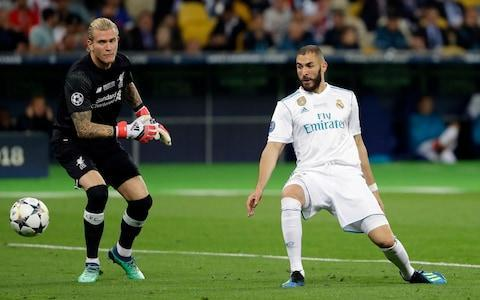 "Liverpool will make another attempt to sign Roma goalkeeper Alisson Becker after the flaws in Jurgen Klopp's side were calamitously exposed in the Champions League final. Loris Karius inevitably received severe criticism after two unfathomable errors gifted Karim Benzema the opening goal, and Gareth Bale a late third in Real Madrid's 3-1 win. Klopp was already considering a new goalkeeper before Saturday's poor performance from his number one. Tentative inquiries for Brazilian international Alisson were rebuffed earlier this season – a price tag over £60 million was over Liverpool's valuation - so Klopp took the decision to publicly back Karius for the second half of the campaign. Now there will be sympathy for the 24-year-old on a human level – in the social media age it is more important than ever for players to have a support network – but professionally, Liverpool know a decision must be made. Such basic mistakes are unacceptable at the highest level, and Karius' seniority was already under scrutiny. Just like Jerzy Dudek, the hero in Istanbul in 2005, and Sander Westerveld, a 2001 UEFA Cup winner, a European final may now prove to be the catalyst for change in goal at Anfield. Alisson would come with a huge price tag from Roma Credit: AFP The complication is Klopp's reluctance to broaden his search beyond the preferred option. Before the final, Klopp felt Alisson was the only keeper worth pursuing, and if he could not sign him he was ready to be patient rather than squander millions. It was the same approach last summer when he only wanted Virgil Van Dijk rather than work through a list of alternative centre-backs. There are further echoes of the Van Dijk case in that Roma, like Southampton, feel they have been previously stung by Liverpool in the transfer market having sold Mohamed Salah for just £39 million last summer. Their Director of Football, Monchi, will be wary of selling to Liverpool. As ever, much will depend on whether the players wants the move, and Roma also have well-documented financial issues forcing recent sales. When Liverpool try again it will be a tough negotiation. If the Italian club is immovable, Klopp has a dilemma. He already needs a keeper because Simon Mignolet is expected to leave having been replaced by Karius. Klopp must decide if his young keeper can be successfully rehabilitated and win back trust, otherwise he will have no choice but to compromise and reassess the expensive alternatives to Alisson . That would be shift from the Liverpool manager, who has shown throughout his career how he prefers to stand by his players, even more so at their lowest ebb. This is his nature as a coach. Karius' place was far from certain even before his Kiev nightmare Credit: AP Two years ago, it was Alberto Moreno scapegoated after his error in the Europa League gifted Sevilla the initiative to win the final. Moreno was retained. He barely played for a season, but won his place back last summer, only stepping out the team due to injury. Klopp has been similarly supportive of players such as Dejan Lovren, although neither he nor Moreno made mistakes comparable in severity to Karius' in front of a global audience. Karius made a post on social media. ""Haven't really slept until now. The scenes are still running through my head again and again,"" he wrote. ""I'm infinitely sorry to my teammates, for you fans, and for all the staff. ""I know that I messed up with the two mistakes and let you all down. ""As I said I'd just like to turn back the time but that's not possible. Haven't really slept until now... the scenes are still running through my head again and again... I'm infinitely sorry to my teammates, for you fans, and for all the staff. I know that I messed it up with the two mistakes and let you all down... pic.twitter.com/w9GixPiQDC— Loris Karius (@LorisKarius) May 27, 2018 ""It's even worse as we all felt that we could have beaten Real Madrid and we were in the game for a long time. ""Thank you to our unbelievable fans who came to Kiev and held my back, even after the game. ""I don't take that for granted and once again it showed me what a big family we are. ""Thank you and we will come back stronger."" Teammates rallied around Karius, as did goalkeeper coach John Achterberg who revealed the hurt of the young keeper. Karius' parents were among those inside the Olympic Stadium watching him suffer. ""Obviously it is not good what happened,"" said Achterberg. ""It was unlucky for him it happened in this game. I just tried to pick his head up and show you have to carry on with it. It is hard to take but that is life in football."" Where must Liverpool improve? Klopp knows Liverpool were not beaten by Karius' mistakes alone. The blemishes Liverpool took into the game were magnified against a crack unit winning a third consecutive final. Injuries in the final weeks of the season, most notably to Alex Oxlade-Chamberlain and Emre Can, left Liverpool's squad thin. There was no adequate replacement for the stricken Mohamed Salah, Adam Lallana willing but visibly short of match fitness. The gulf in the performance level with and without Salah was troubling. The arrival of Naby Keita from RB Leipzig will help, and Liverpool will step their efforts to sign Lyon's Nabil Fekir in the coming days, hoping to strike a £60 million deal before the World Cup. Klopp wants an additional number six to directly replace Juventus-bound Emre Can. For Liverpool's players there is only the hollow sense of another final passing them by. ""It is the worst feeling I have had in football,"" said captain Jordan Henderson. ""It will hurt for a while but you have to move on in football. We did fantastically well to get here and now we need to keep growing as a team to be successful in future. ""I believe we will be in more finals. I believe we will be challenging in all competitions domestically. We need to do it sooner rather than later."""