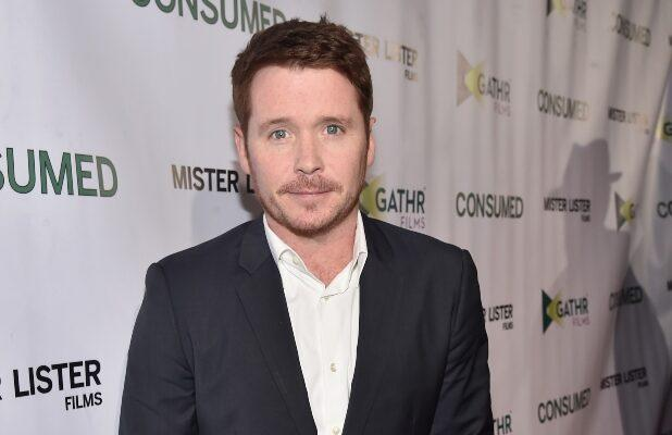Kevin Connolly Accused of Sexually Assaulting Costume Designer in 2005