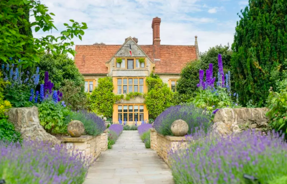 "<p>It looks so classically English, with a lavender-lined path leading to a honey-stone Oxfordshire manor. But with both boules and croquet on the lawn, there's a hint of the marriage of French and British culture inside <a href=""https://go.redirectingat.com?id=127X1599956&url=https%3A%2F%2Fwww.booking.com%2Fhotel%2Fgb%2Fbelmond-le-manoir-aux-quat-39-saisons.en-gb.html%3Faid%3D1922306%26label%3Dstaycation-uk&sref=https%3A%2F%2Fwww.goodhousekeeping.com%2Fuk%2Flifestyle%2Ftravel%2Fg34842793%2Fstaycation-uk%2F"" rel=""nofollow noopener"" target=""_blank"" data-ylk=""slk:Le Manoir"" class=""link rapid-noclick-resp"">Le Manoir</a> - a fantastical world created by two Michelin-starred chef Raymond Blanc. </p><p>You know the food is going to be good, but there is another wow factor: the chef has let his creative passion in the kitchen spill out into the bedrooms, which are inspired by his travels and his past. </p><p>Service isn't snooty, but it still manages to be impeccable - Blanc ensures that everything is as perfect as a hotel can be. For a place that feels truly special from the moment you arrive to your departure, look no further than Le Manoir.</p><p><a href=""https://www.goodhousekeepingholidays.com/offers/oxfordshire-belmond-le-manoir-hotel-gourmet-getaway"" rel=""nofollow noopener"" target=""_blank"" data-ylk=""slk:Read our hotel review of the Belmond Le Manoir here"" class=""link rapid-noclick-resp"">Read our hotel review of the Belmond Le Manoir here</a><br><br><a class=""link rapid-noclick-resp"" href=""https://go.redirectingat.com?id=127X1599956&url=https%3A%2F%2Fwww.booking.com%2Fhotel%2Fgb%2Fbelmond-le-manoir-aux-quat-39-saisons.en-gb.html%3Faid%3D1922306%26label%3Dstaycation-uk&sref=https%3A%2F%2Fwww.goodhousekeeping.com%2Fuk%2Flifestyle%2Ftravel%2Fg34842793%2Fstaycation-uk%2F"" rel=""nofollow noopener"" target=""_blank"" data-ylk=""slk:CHECK AVAILABILITY"">CHECK AVAILABILITY</a></p>"