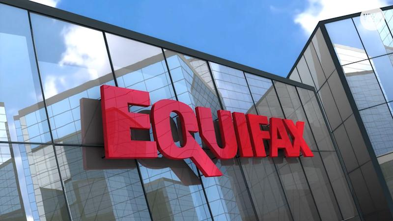 Consumers must deal with more red tape to get cash from Equifax settlement