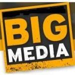 Deadline Big Media With David Lieberman, Episode 9