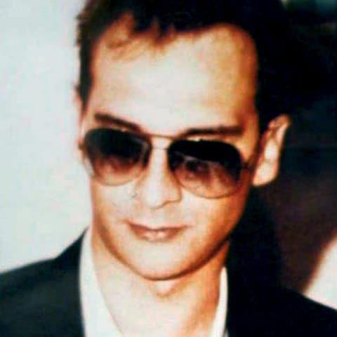 Italy ramps up search for Mafia godfather after dawn busts...