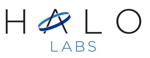 Halo Labs Completes Issuance of Shares to Independent Consultants, Directors, Employees and Suppliers