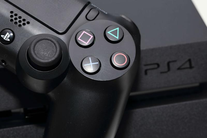 Steam can run on the PlayStation 4 thanks to Arch Linux, a jailbreak