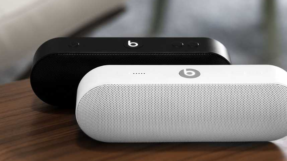 Walmart Has The Beats Pill Bluetooth Speaker On Sale For 50 Cheaper Than Apple