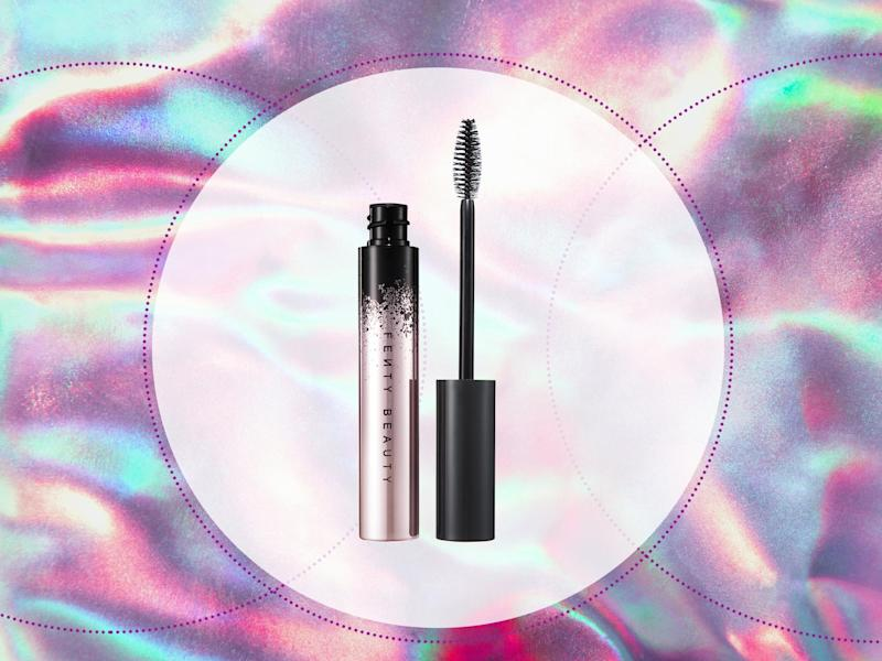 """Queen Ri-Ri has claimed that the new product is set to """"dominate the mascara game"""", we've put it through its paces: The Independent/iStock"""
