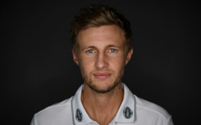 Joe Root wants England to be better at dealing with adversity - Getty Images Europe