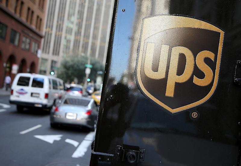 It was not immediately clear how many people were injured in the shooting at an UPS facility in San Francisco