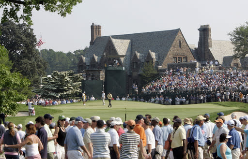 US OPEN '20: A quiz covering more than a century of US Opens