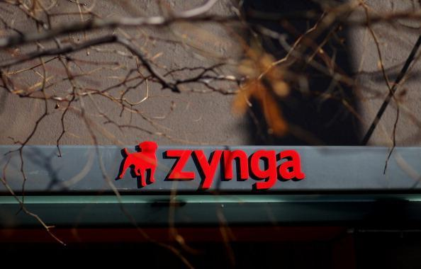 From Facebook to Zynga, Wall Street Wants Out of Social Media