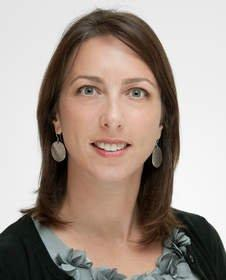 Aelan Cell Technologies Names Kathryn N. Ivey, Ph.D. to Its Scientific Advisory Board