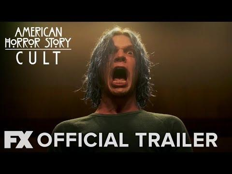 """<p><em>AHS: Cult</em> was a response to the 2016 presidential election; it hit a little too close to home, a little too soon after everything went down. Sarah Paulson going head to head with Evan Peters was top-notch acting, but tough to take in sometimes. The season explored the dangers of extremism on both sides of the fence and didn't try to mince that message at all. It felt a little preachy at times—although those clowns were creepy as hell.</p><p><a class=""""body-btn-link"""" href=""""https://www.amazon.com/Election-Night/dp/B074Z3LYM2/ref=sr_1_2?tag=syn-yahoo-20&ascsubtag=%5Bartid%7C10051.g.23324157%5Bsrc%7Cyahoo-us"""" target=""""_blank"""">SHOP</a></p><p><a href=""""https://www.youtube.com/watch?v=b9uMWKPdnPA"""">See the original post on Youtube</a></p><p><a href=""""https://www.youtube.com/watch?v=b9uMWKPdnPA"""">See the original post on Youtube</a></p><p><a href=""""https://www.youtube.com/watch?v=b9uMWKPdnPA"""">See the original post on Youtube</a></p><p><a href=""""https://www.youtube.com/watch?v=b9uMWKPdnPA"""">See the original post on Youtube</a></p><p><a href=""""https://www.youtube.com/watch?v=b9uMWKPdnPA"""">See the original post on Youtube</a></p><p><a href=""""https://www.youtube.com/watch?v=b9uMWKPdnPA"""">See the original post on Youtube</a></p><p><a href=""""https://www.youtube.com/watch?v=b9uMWKPdnPA"""">See the original post on Youtube</a></p><p><a href=""""https://www.youtube.com/watch?v=b9uMWKPdnPA"""">See the original post on Youtube</a></p><p><a href=""""https://www.youtube.com/watch?v=b9uMWKPdnPA"""">See the original post on Youtube</a></p><p><a href=""""https://www.youtube.com/watch?v=b9uMWKPdnPA"""">See the original post on Youtube</a></p><p><a href=""""https://www.youtube.com/watch?v=b9uMWKPdnPA"""">See the original post on Youtube</a></p><p><a href=""""https://www.youtube.com/watch?v=b9uMWKPdnPA"""">See the original post on Youtube</a></p><p><a href=""""https://www.youtube.com/watch?v=b9uMWKPdnPA"""">See the original post on Youtube</a></p><p><a href=""""https://www.youtube.com/watch?v=b9uMWKPdnPA"""">See the original post on Youtu"""