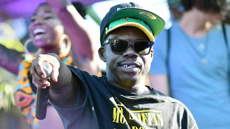 """<p>UPDATE 10:29 AM PT — A rep for rapper Bushwick Bill confirmed his passing on Sunday in a statement Rolling Stone, saying, """"Bushwick Bill passed away peacefully this evening at 9:35 p.m. He was surrounded by his immediate family … We are looking into doing a public memorial at a later date. His family appreciates […]</p> <p>The post <a rel=""""nofollow"""" rel=""""nofollow"""" href=""""https://theblast.com/bushwick-bill-dead-pancreatic-cancer/"""">Geto Boys Rapper Bushwick Dead at 52</a> appeared first on <a rel=""""nofollow"""" rel=""""nofollow"""" href=""""https://theblast.com"""">The Blast</a>.</p>"""