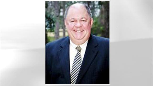 S.C. Lawyer Indicted for Extorting $1M From Clients in Fake Cases
