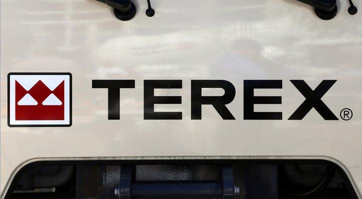 Stocks to Buy: Terex (TEX)