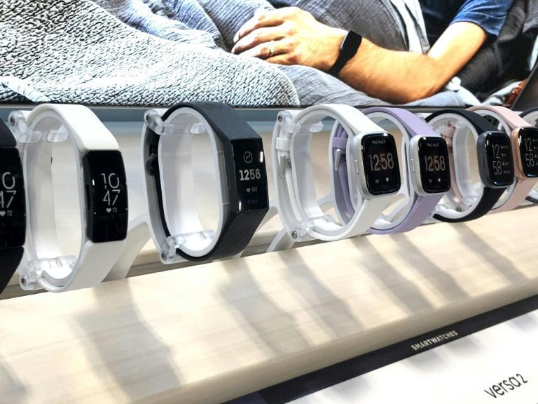 Google hopes to acquire fitness wearables maker Fitbit, but the company faces criticism for profiting off personal data