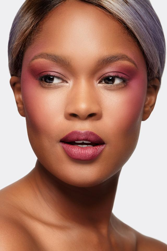 The Run Down: 4 Makeup Trends Everyone Will Be Wearing