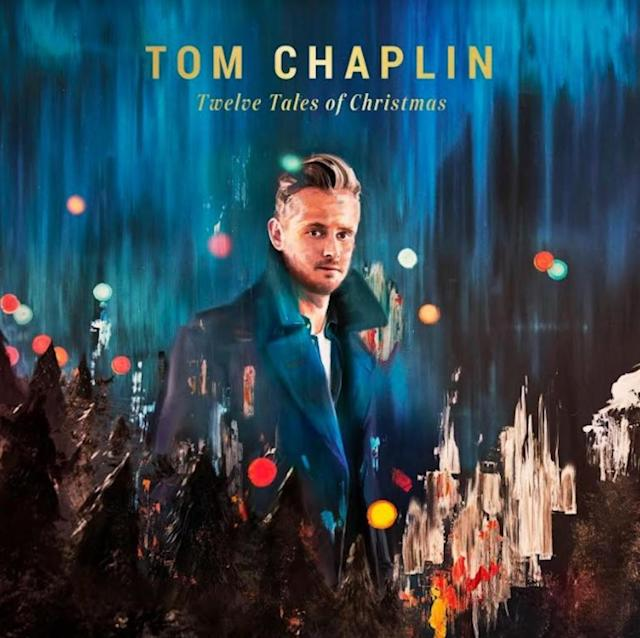 "<p>Keane singer Tom Chaplin follows up his acclaimed solo debut, 2016's <em>The Wave</em>, with his first holiday collection. Produced by David Kosten and recorded in part at Abbey Road, it features eight originals along with Chaplin's interpretations of four Christmas classics, including the Pretenders' ""2000 Miles"" and Joni Mitchell's ""River."" Chaplin offers a mature, less saccharine alternative of holiday fare than some of the bigger-named stars on his list. (Photo: Universal Music LLC) </p>"