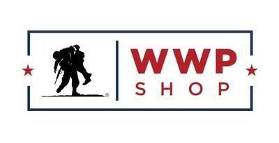 Wounded Warrior Project® (WWP) has officially launched its much-anticipated online merchandise store, WWP Shop. Visitors to WWP Shop can browse an array of WWP-branded merchandise, including shirts, outerwear, flags, water bottles, and much more.