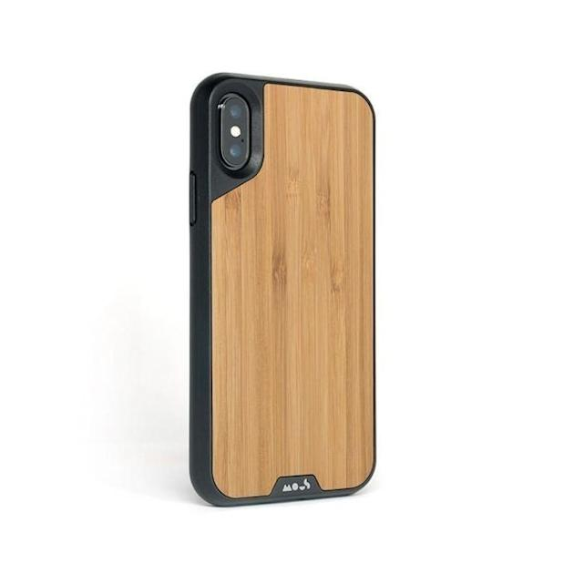 https://www.mous.co/products/lim-2-protective-iphone-xs-iphone-x-case?variant=23637841117242