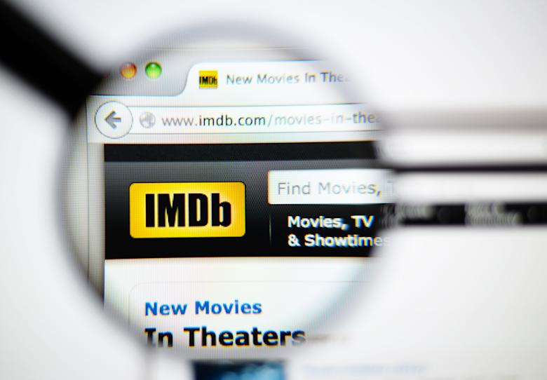 Imdb Tv Pushes Subscriptions To Amazon Prime Video But The