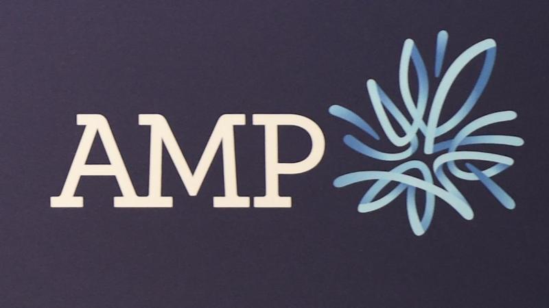 Triple class action threat for AMP
