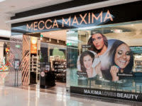 At least 27 current and former employees of Mecca have made written complaints about alleged bullying at the company