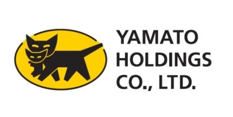 Yamato Holdings Co., Ltd. and Palantir Technologies Inc. to Begin Work Accelerating Digital Transformation of the Logistics Industry in Japan