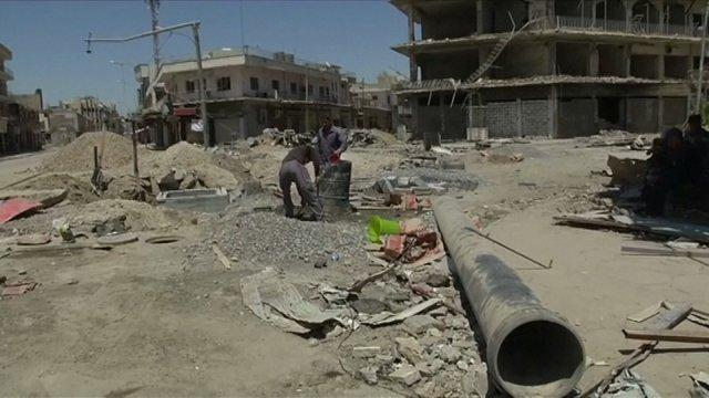 west-mosul-residents-begin-rebuilding-their-city