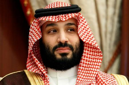 Saudi crown prince seeks South Korea's help to bolster defences after attacks